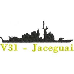 CorvetaV31 - Jaceguai