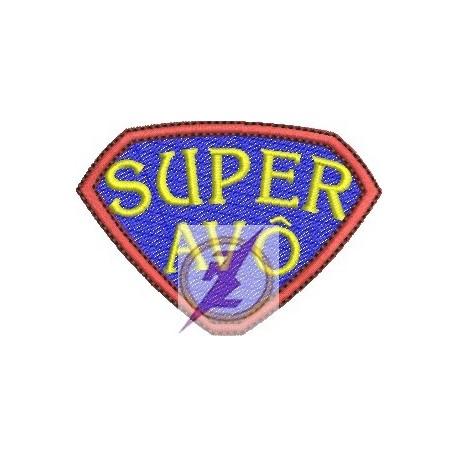 Super Avô