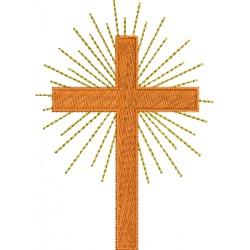 Cruz 01