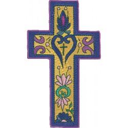 Cruz 16