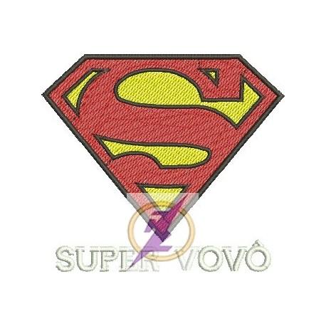 Super Vovô 13