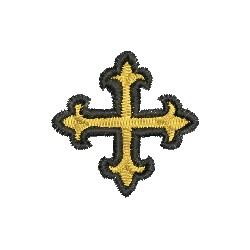 Cruz 33