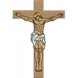 Jesus Cristo 01