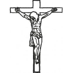 Jesus Cristo 02