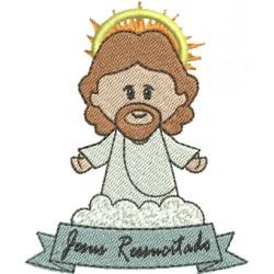 Jesus Cristo 05
