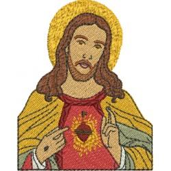 Jesus Cristo 06