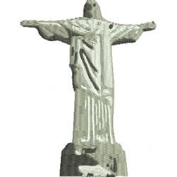 Jesus Cristo 07