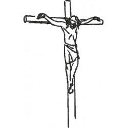 Jesus Cristo 08