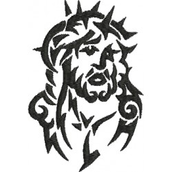 Jesus Cristo 11