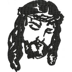 Jesus Cristo 12