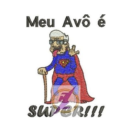 Super Avô 02
