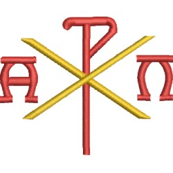 Alfa e Ômega