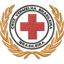 Cruz Vermelha 01
