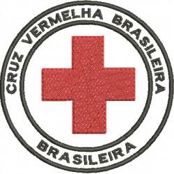 Cruz Vermelha 02
