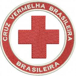 Cruz Vermelha 03
