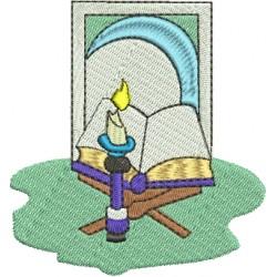 Altar Religioso