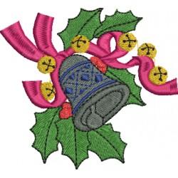Enfeite de Natal 10