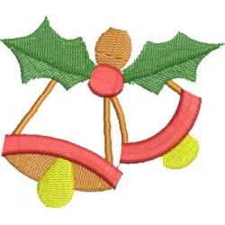 Enfeite de Natal 11