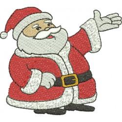 Papai Noel 14
