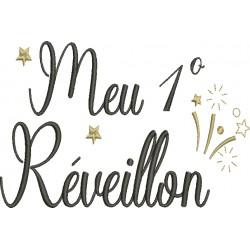 Reveillon 03 - Grande