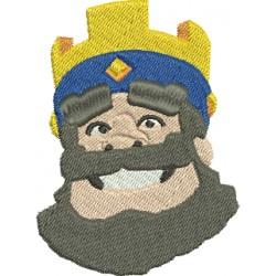 Rei 02