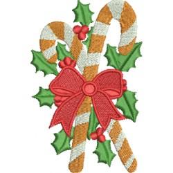 Enfeite de Natal 34