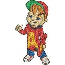 Alvin 02