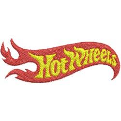 Hotwheels 02 - Três Tamanhos