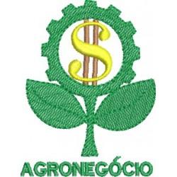Agronegócio 01
