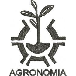 Agronomia 01
