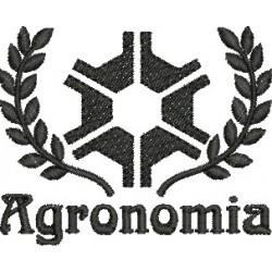 Agronomia 02