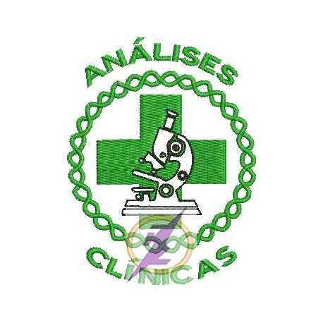 Análises Clínicas 03
