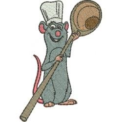 Ratatouille 02