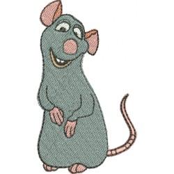 Ratatouille 03