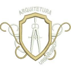 Arquitetura 01