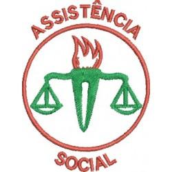 Assistência Social 01