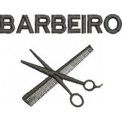 Barbeiro 01