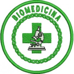 Biomedicina 01
