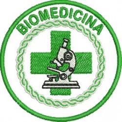 Biomedicina 02