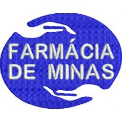 Farmárcia de Minas