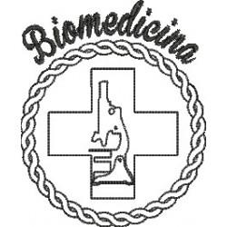 Biomedicina 03