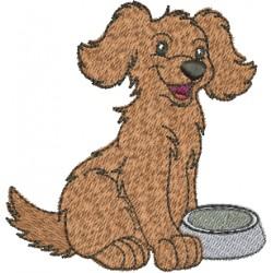 Cão 22