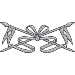 Símbolo Cavalaria - Pequeno