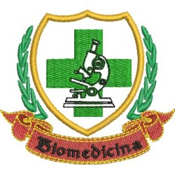 Biomedicina 05