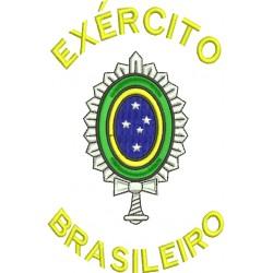 Exército Brasileiro - Grande