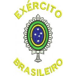 Exército Brasileiro - Médio