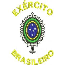 Exército Brasileiro - Pequeno