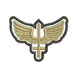 Asa Aeronáutica 03