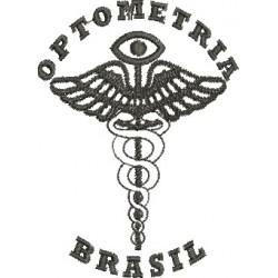 Optometria 01