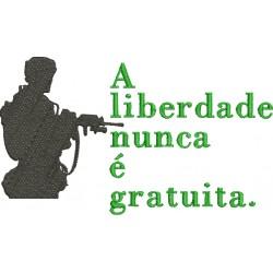 Macaquinho Surdo